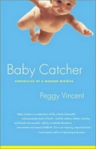 baby catcher 194x300 Top 10 Pregnancy Books
